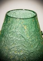 Salviati & C. ghiaccio vase, c. 1935 5
