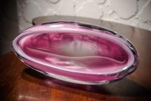 Jiřina Žertová bowl, Škrdlovice 3